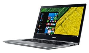 Acer-Swift-Series-3-itusers
