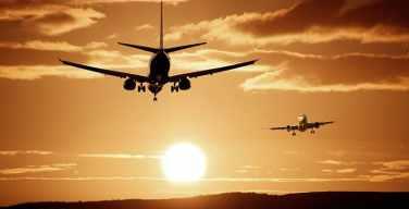 Aeropuertos-presentan-desafíos-de-TI-distribuidos-y-complejos