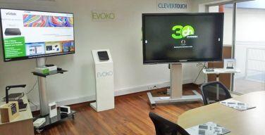 Charmex-inaugura-nuevas-instalaciones-en-Bogotá