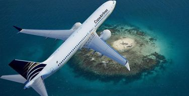 Copa-Airlines-solidario-con-sus-afectados-por-el-Huracán-Irma