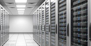 EdgeConneX-continua-expansión-con-nuevo-Toronto-Edge-Data-Center
