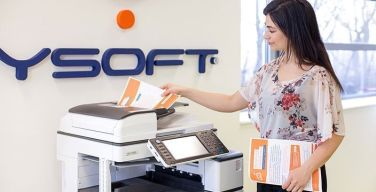 Entrega-de-documentos-en-3-etapas-con-YSoft-SafeQ