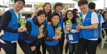 Estudiantes-de-Manchay-potenciarán-su-aprendizaje-con-Samsung