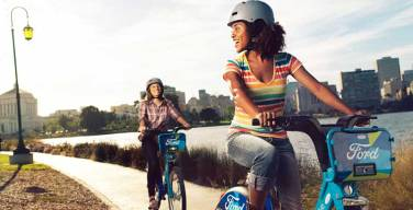 Ford-GoBike-la-bicicleta-compartida-creada-por-Ford