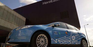 Ford-abrirá-una-oficina-de-innovación-en-Londres