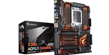 GIGABYTE-presenta-motherboard-X399-AORUS-Gaming-7