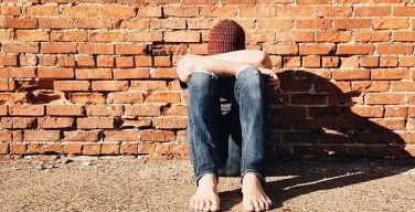 Gaptain-plataforma-virtual-para-luchar-contra-el-bullying