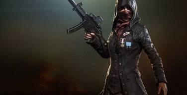 NVIDIA-añade-tecnología-al-juego-PlayerUnknown'sBattlegrounds