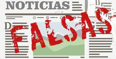 Noticias-falsas--¿porqué-se-viralizan-las-mentiras-