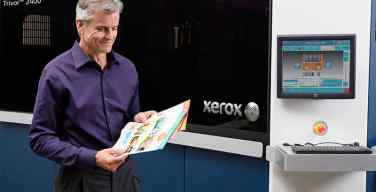 Nueva-Xerox-Trivor®-2400-High-Fusion-Inkjet-Press