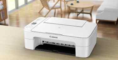 Nuevas-impresoras-PIXMA-TS3110-y-E3110