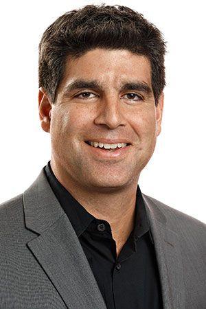 Osvaldo-Di-Camplin-vicepresidente-Nokia-itusers