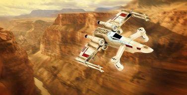 Propel-lanzó-su-élite-de-drones-láser-de-batalla-de-Star-Wars