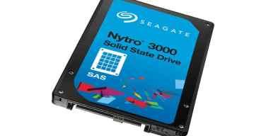 Seagate-acelera-cartera-de-almacenamiento-Nytro-Flash