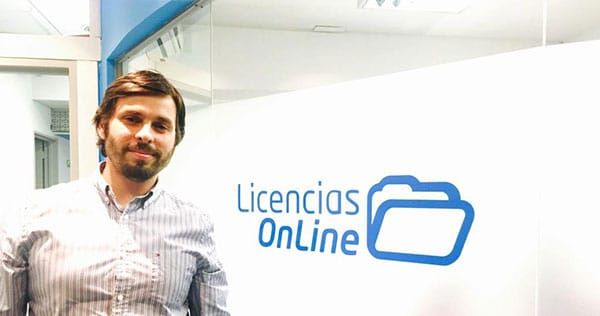 Sebastian-Losada-Licencias-OnLine-itusers
