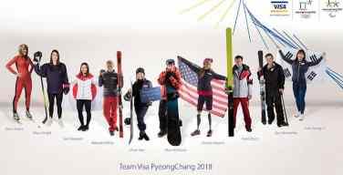 Visa-Anuncia-Alineación-para-Próximos-Juegos-Olímpicos-y-Paralímpicos