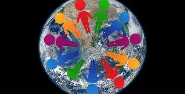 ¿Qué-deben-hacer-las-empresas-para-sacar-partido-a-la-multiculturalidad-