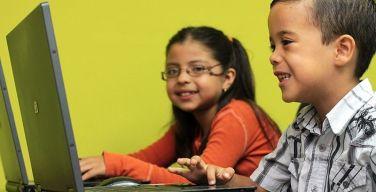 8-claves-para-que-la-tecnología-sea-una-aliada-en-la-educación-de-los-niños