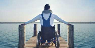 Amadeus-impulsa-conseguir-que-los-viajes-accesibles-sean-una-realidad-para-todos