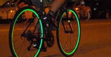 Boom-de-los-ciclistas-urbanos-hace-que-la-tecnología-avance