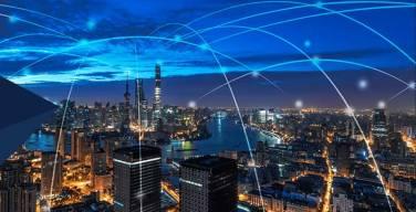 Calypso-Technology-ve-rápido-crecimiento-para-su-oferta-Calypso-Cloud-Services