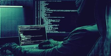 Estados-nación-respaldan-amenazas-para-hackear-a-otros-grupos