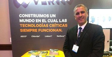 Exitosa-participación-de-Vertiv-Perú-en-el-DCD-2017
