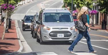Ford-y-el-Instituto-Virginia-Tech-estudian-comunicación-de-vehículos-autónomos