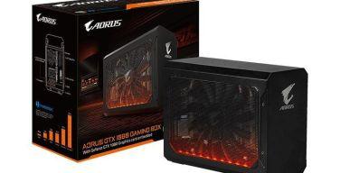 GIGABYTE-presenta-la-nueva-AORUS-GTX-1080-Gaming-Box
