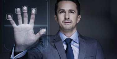 Gemalto-acelera-desarrollo-de-soluciones-de-identificación-biométrica-Cogent