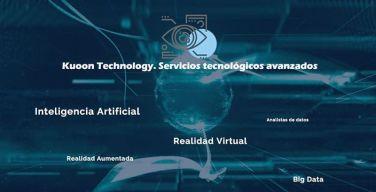 Kuoon-Technology-lanza-app-de-realidad-aumentada-con-plataforma-ARCore-de-Google