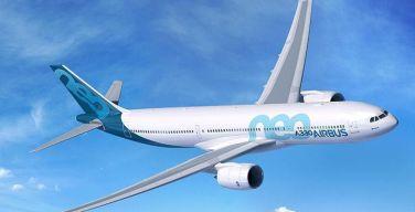 La-producción-del-A330-800-en-marcha