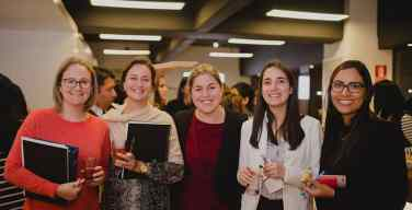 Las-emprendedoras-peruanas-son-potentes,-dinámicas-y-cada-vez-más
