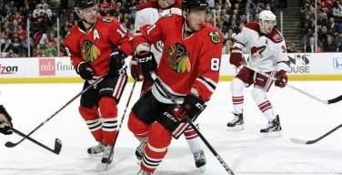 Los-fans-del-Hockey-norteamericano-de-plácemes-con-SAP-HANA