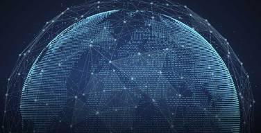 Mastercard-abre-el-acceso-a-APIs-de-Blockchain