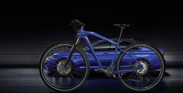Nueva-BMW-M-Bike-Limited-Carbon-Edition