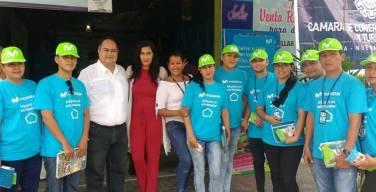 Nueva-Cajamarca-se-beneficiará-de-nuevas-velocidades-de-Internet