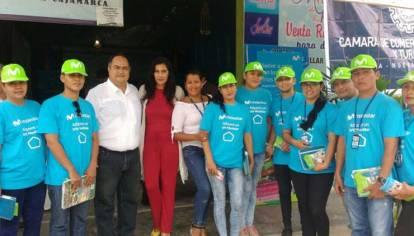 8dff8aea61c Movistar anuncia SMS gratuitos en las regiones de Loreto y San ...