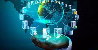 Nuevo-integrador-de-sistemas-Open-Smartflex-Connector-Kid-(OSCK)