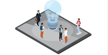 Openet-participa-de-Futurecom-con-Abranet