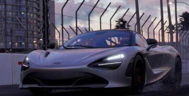 Project-CARS-2-lanza-tráiler-de-elogios