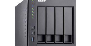 QNAP-lanza-serie-TS-x31P2-y-TS-431X2-NAS-para-PyMES