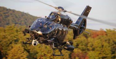 Airbus-Helicopters-finaliza-campaña-de-tiro-del-H145M-armado-con-HForce