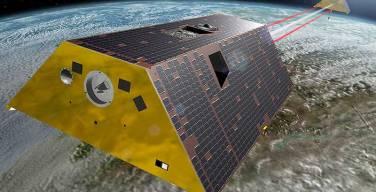 Airbus-recibe-luz-verde-para-satélites-gemelos-GRACE-FO