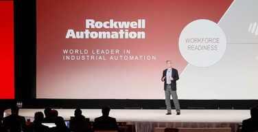 Analytics-y-IIOT-dominan-la-feria-de-Rockwell-Automation