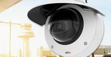 Axis-Communications-suma-distribuidor-mayorista-y-un-nuevo-Inside-Sales