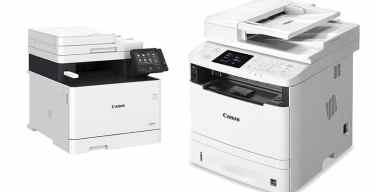 Canon-presentará-potentes-soluciones-de-impresión-a-color-en-Perú