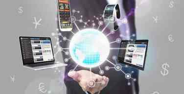 Consumidores-no-tienen-confianza-en-la-seguridad-de-dispositivos-IoT