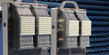 Ericsson-estima-mil-millones-de-suscripciones-5G-en-el-2023