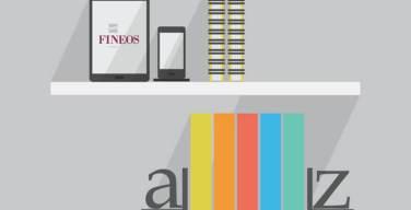 FINEOS-anuncia-lanzamiento-de-FINEOS-AdminSuite-FastTrack